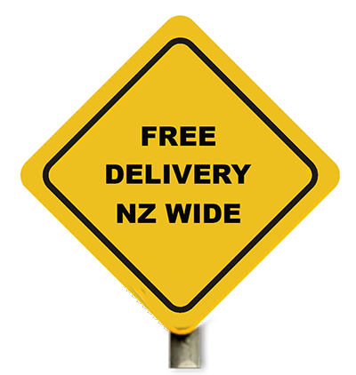 freedeliverysign