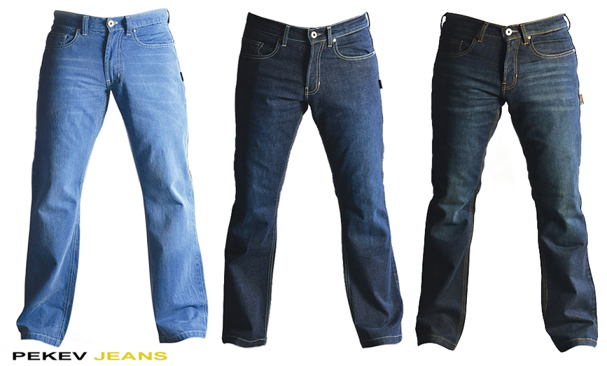 world's best motorcycle jeans