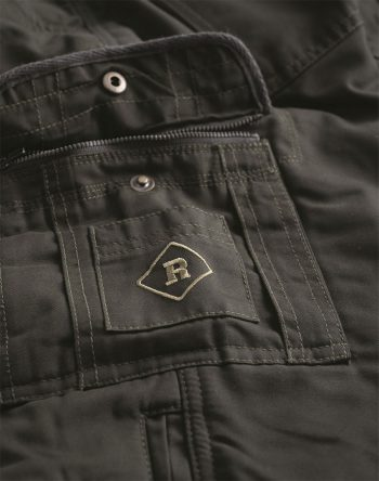 armoured motorcycle cargo pants