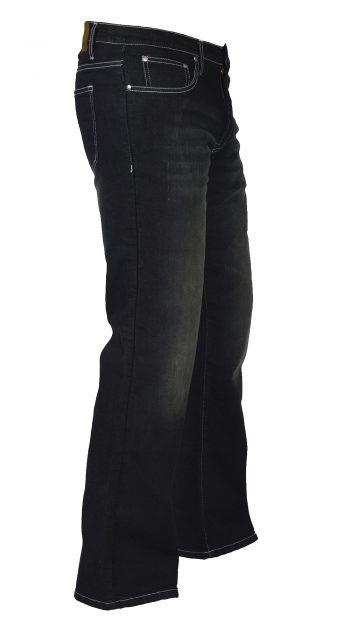 bestr motorcycle jeans