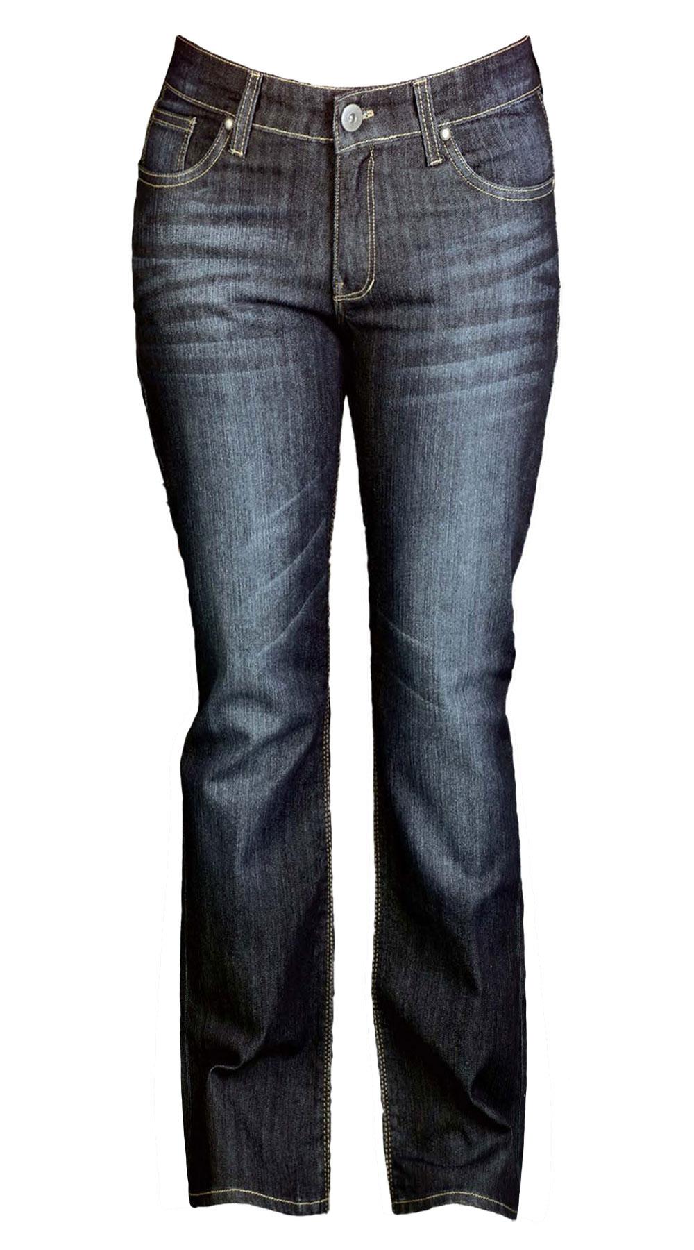 Women Motorcycle Jeans | Safest, Stylish & Comfortable ...