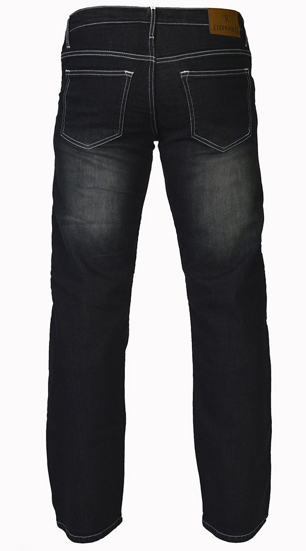 most protective motorcycle jeans