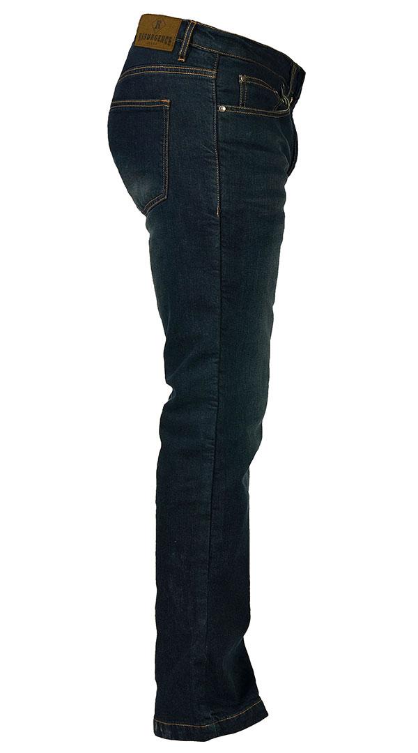 safest motorcycle jeans vintage