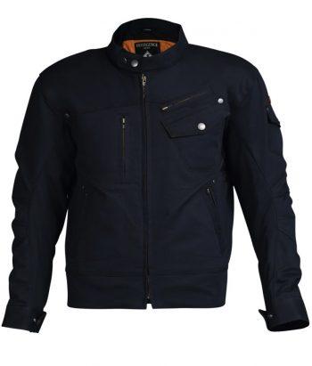 world's safest motorcycle jacket