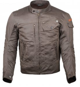 best motorcycle jacket rocker jacket