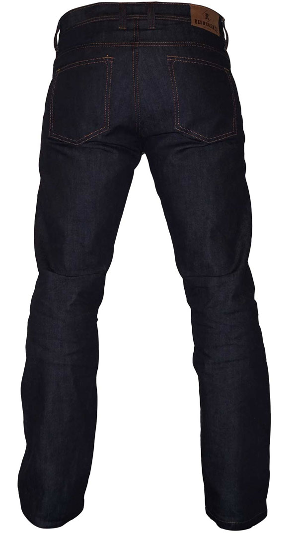 safest motorcycle jeans selvedge jeans