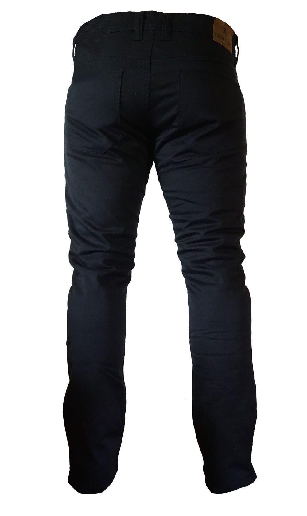 safest motorcycle jeans