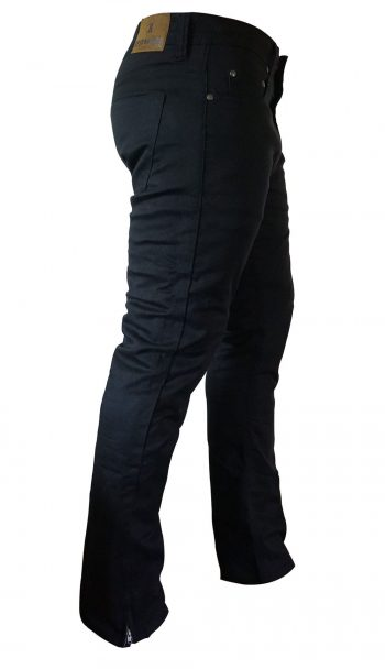 protective motorcycle jeans