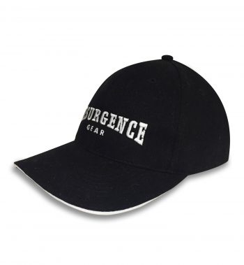Resurgence Gear Motorcycle Cap