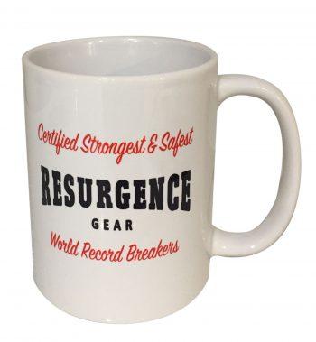 resurgence-mug-reverse