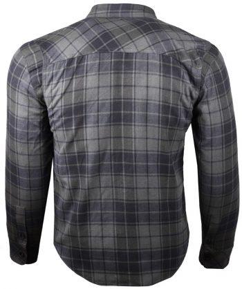 Resurgence_black_plaid_shirt_back