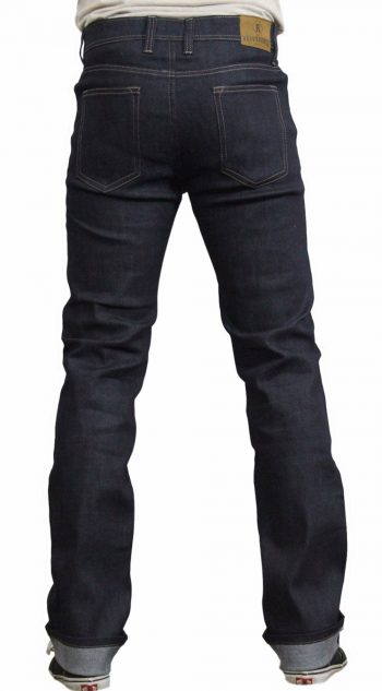 Selvedge-slim-resurgence-back